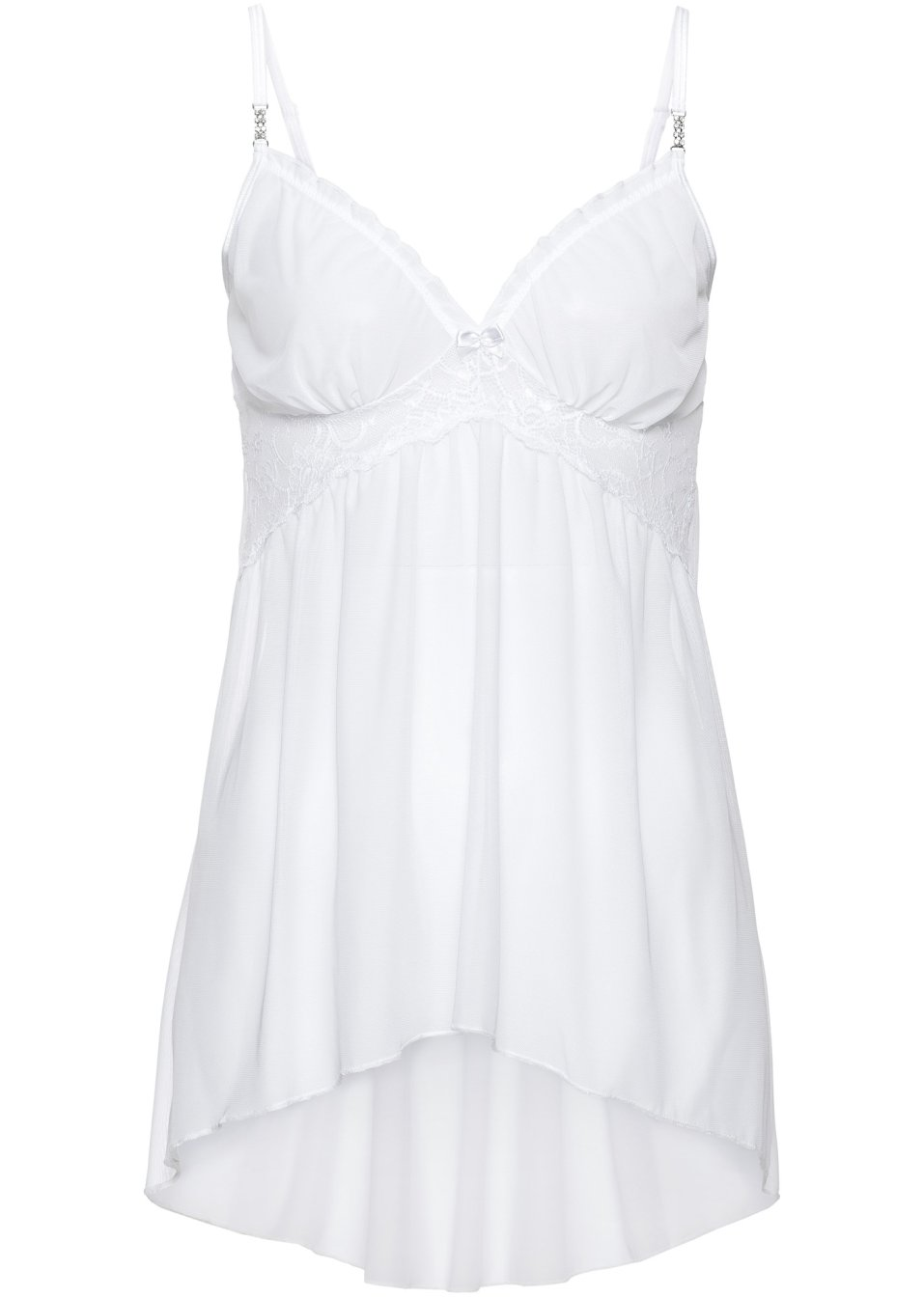 erotiska underkläder dam lamai