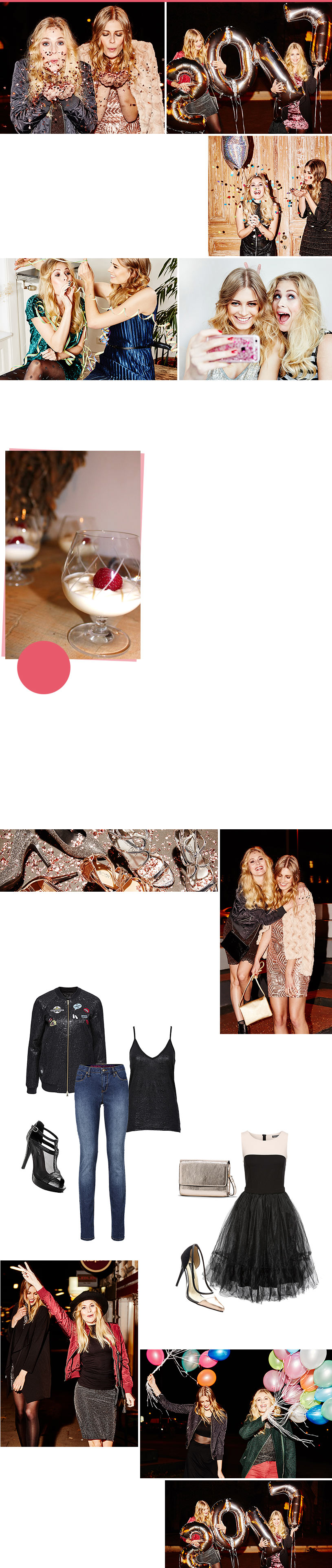 teaser/bpde/freies_layout/INT_RK_MeinLeben_What_to_wear_silvester_5216.jpg